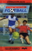 Five A Side Football (Silverbird) –&nbsp[C0975]