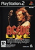 AC/DC LIVE : Rock Band (Harmonix / MTV Games / EA) –&nbsp[C0445]