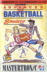 Advanced Basketball Simulator (Mastertronic) –&nbsp[C0979]