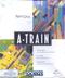 A-Train(Ocean / Maxis)–&nbsp[C0752]