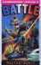 Battle (Mastertronic) –&nbsp[C0696]
