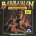 Barbarian, le guerrier absolu (Video Palace Ltd.) –&nbsp[C0028]