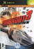 Burnout 3: Takedown (Criterion / Electronic Arts) –&nbsp[C0113]