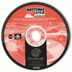 Daytona USA 2001 (loose)(Sega)–&nbsp[C0600]