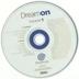 Dreamon Volume 1(Sega)–&nbsp[C0596]