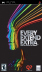 Every Extend Extra (Q Entertainment) –&nbsp[C0375]