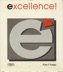 Excellence! 3.0 (Micro-Systems Software) –&nbsp[C0646]