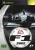 F1 2002(Electronic Arts)–&nbsp[C0195]