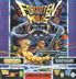 Forgotten Worlds (Capcom/US Gold) –&nbsp[C0797]