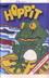 Hoppit(Tynesoft)–&nbsp[C0695]