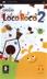 LocoRoco 2(Sony)–&nbsp[C0186]