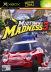 Midtown Madness 3 (Microsoft Game Studios) –&nbsp[C0170]