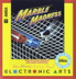 Marble Madness (Electronic Arts) –&nbsp[C0147]