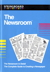 The Newsroom (Springboard Software, Inc.) –&nbsp[C0150]