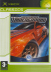 Need For Speed Underground (Electronic Arts) –&nbsp[C0117]
