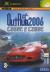 OutRun 2006: Coast 2 Coast(Sega)–&nbsp[C0166]