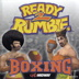 Ready 2 Rumble Boxing (Midway) –&nbsp[C0830]