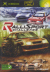 RalliSport Challenge(Digital Illusions / Microsoft)–&nbsp[C0119]
