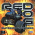 Red Dog: Superior Firepower (Argonaut Games / Sega) –&nbsp[C0999]