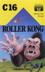 Roller Kong(Melbourne House)–&nbsp[C0973]