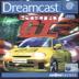 Sega GT(Sega)–&nbsp[C0853]