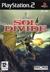 Sol Divide(Psikyo)–&nbsp[C0443]