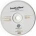 Soul Calibur (Pre-production) (Namco) –&nbsp[C0576]