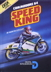Speed King (Digital Integration) –&nbsp[C0019]