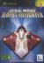 Star Wars Jedi Starfighter(LucasArts)–&nbsp[C0175]
