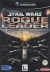 Star Wars Rogue Squadron II - Rogue Leader(LucasArts)–&nbsp[C0452]