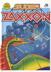 Super Zaxxon(Sega / U.S. Gold)–&nbsp[C0822]