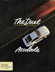 Test Drive II - The Duel (Accolade) –&nbsp[C0671]
