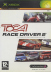 ToCA Race Driver 2 (Codemasters) –&nbsp[C0154]