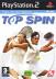 Top Spin(Take2)–&nbsp[C0422]