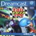 Toy Racer(Sega)–&nbsp[C0902]