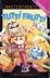 Tutti Frutti(Mastertronic)–&nbsp[C0920]