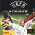 UEFA Striker (Rage) –&nbsp[C0094]
